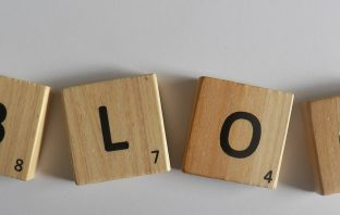 Blog Gruppo Capital
