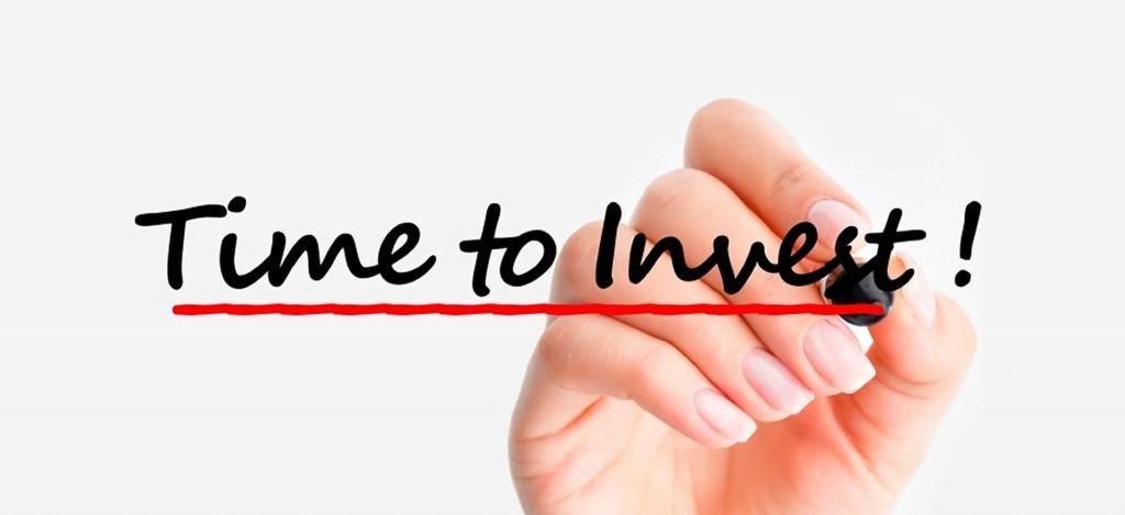 investimenti immobiliari roma