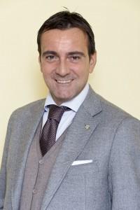 Roberto Carcione Vice Presidente - Broker Titolare