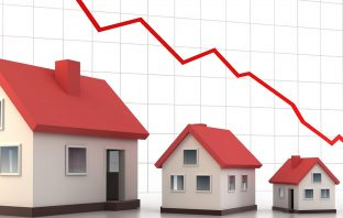 acquistare immobili roma