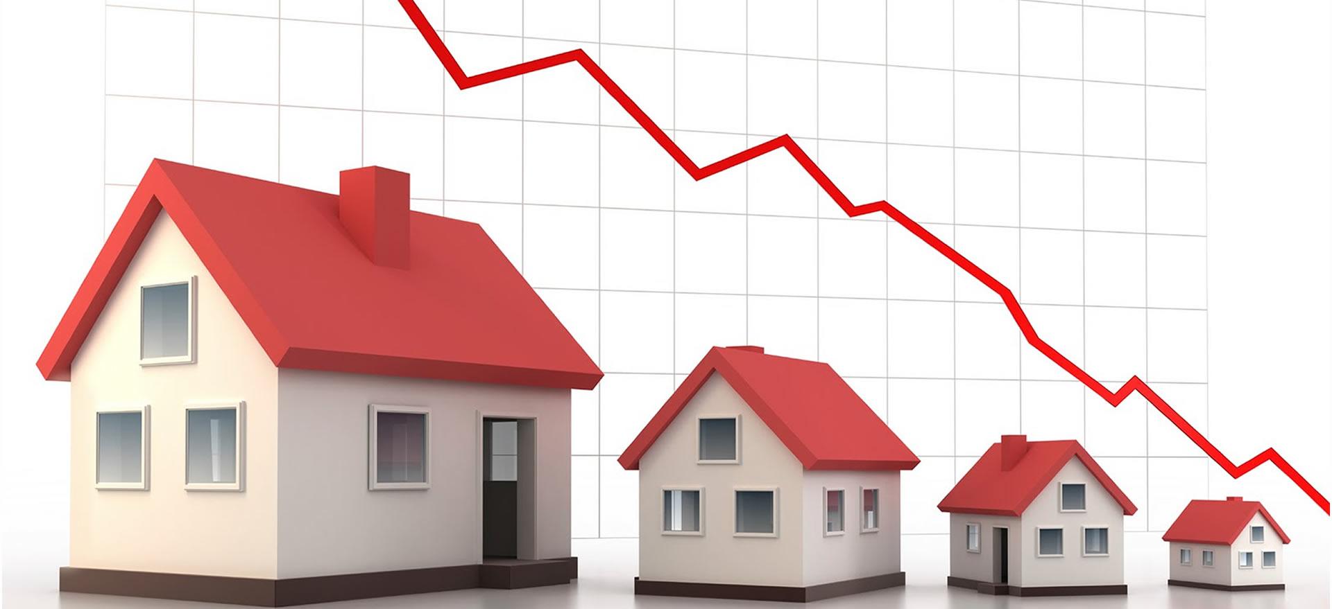 Ancora calo dei prezzi a Roma, ma verso la stabilizzazione del mercato