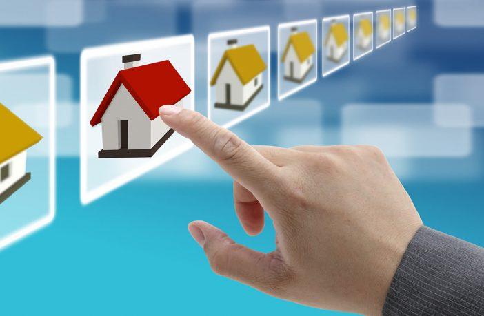 annunci immobiliari roma