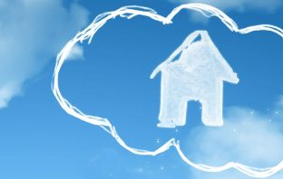 immobiliari roma