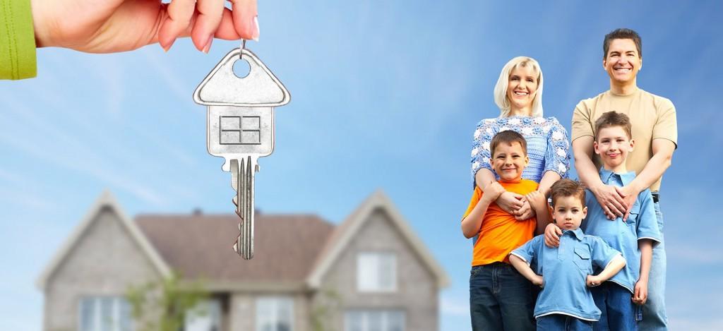 acquistare casa roma