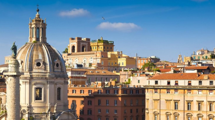 offerte-immobiliari-roma