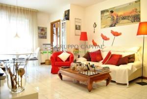 Appartamento in vendita  a Roma zona Torrino.