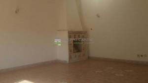 Attico in vendita a Roma, zona Bologna Policlinico. Appartamento in vendita Roma Bologna