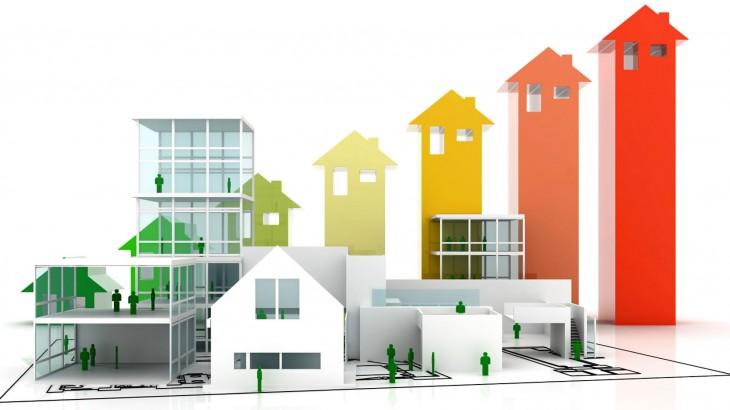 efficienza-energetica-guida-risparmio-famiglie