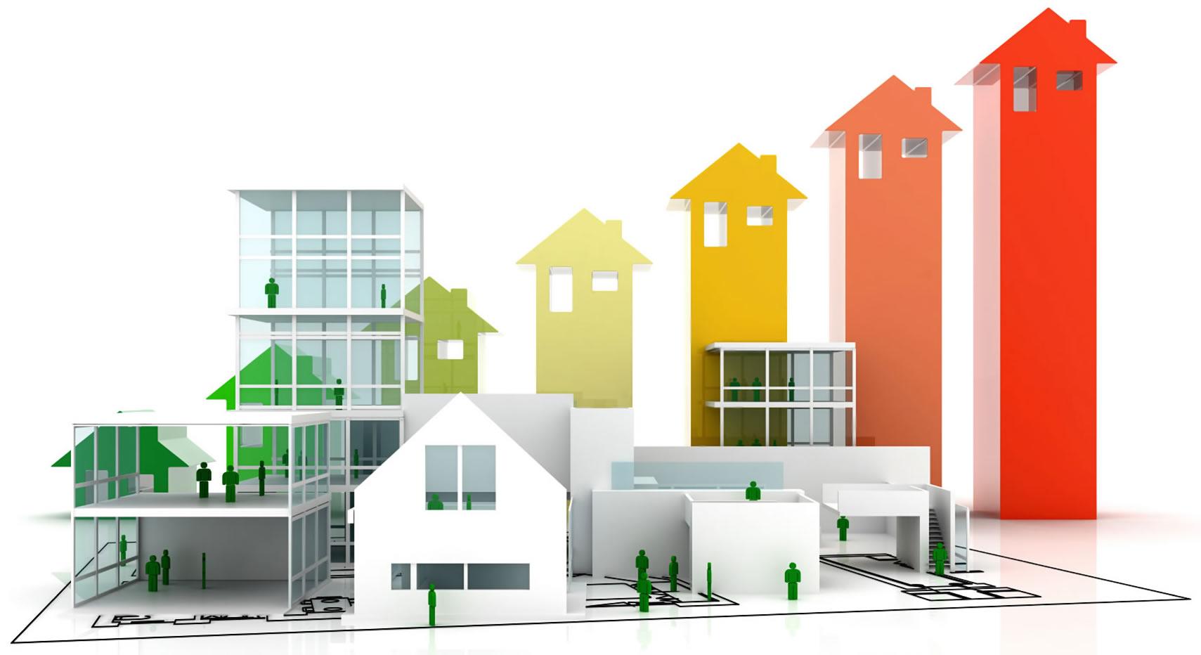Guida alle famiglie: spese condominiali, come ridurre i costi e risparmiare