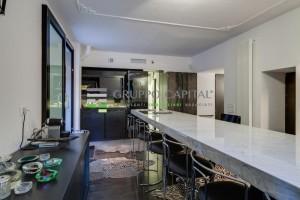 Esclusivo appartamento in vendita Roma zona Appio Latino