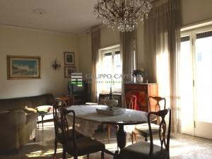 Appartamento in vendita Roma zona Talenti. Quadrilocale in vendita Roma zona Talenti