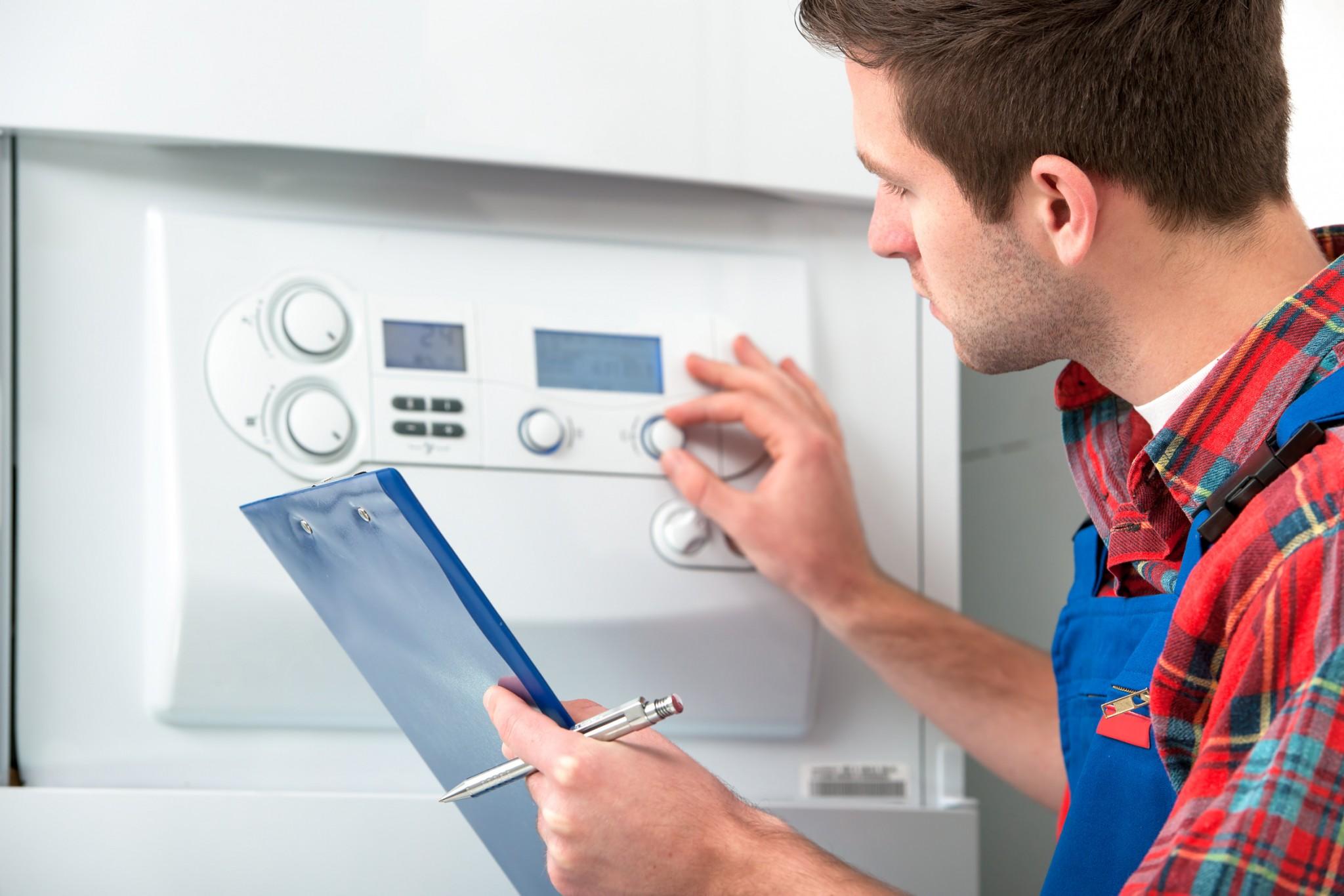 Debutta la «carta d'identità» degli impianti di riscaldamento e condizionamento: obbligo dalla prima verifica