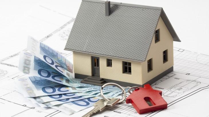 domanda-mutui