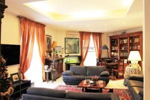 Splendido appartamento in vendita Roma Trieste, ubicato nella centrale Piazza Vescovio