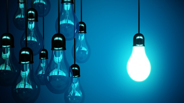 illuminazione-led_risparmio_bolletta_luca