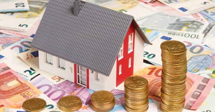 #Prezzi delle #case in rialzo nel terzo trimestre #2016, ma in calo su base annua
