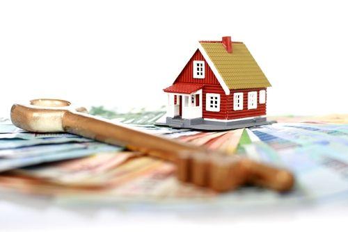 Mutui: nel 2017 proseguirà l'incremento delle erogazioni
