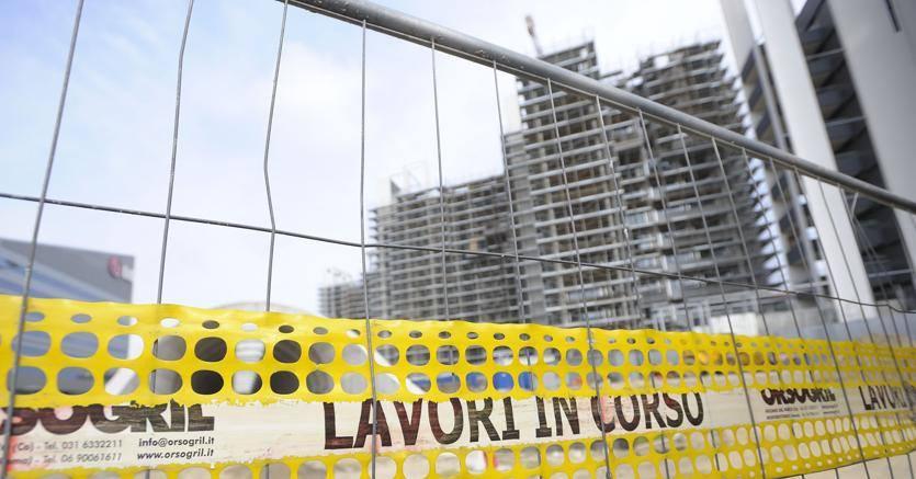 La riqualificazione delle città è il futuro del real estate