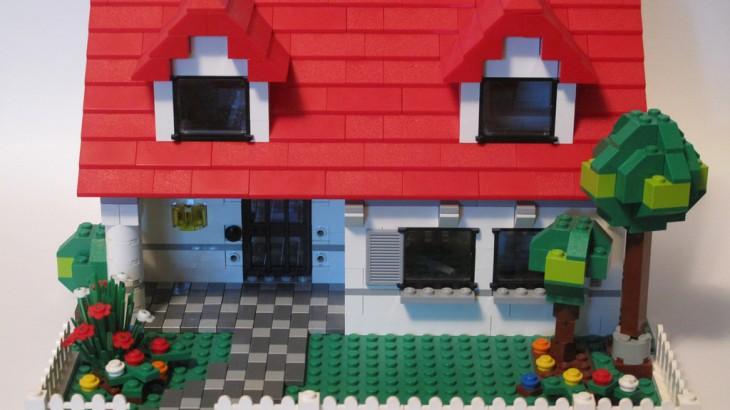 casa-lego