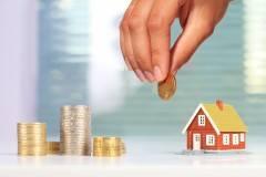 Crif: il 2017 comincia come un anno piatto per i mutui
