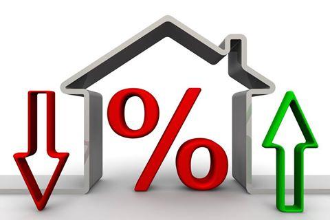 L'Istat certifica il primo aumento dei prezzi delle case dal 2011
