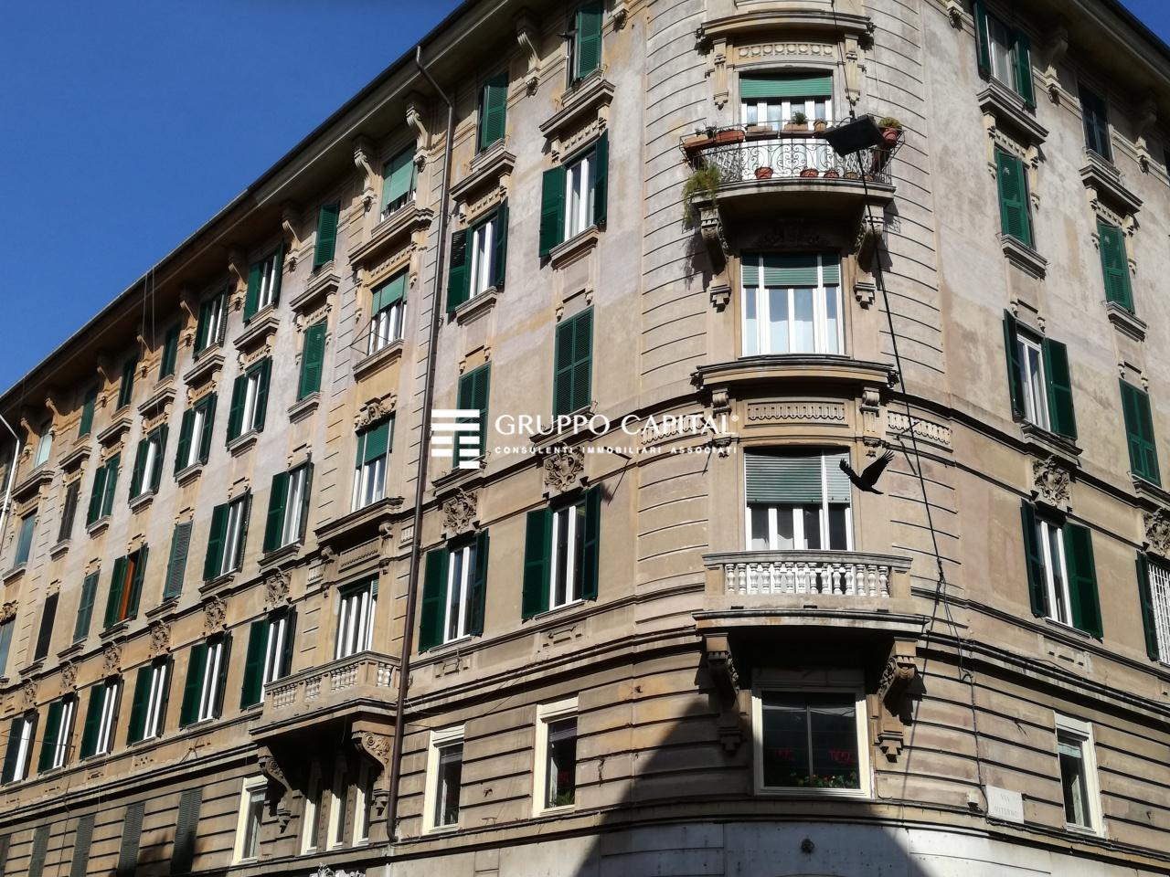 Via Salaria, Roma