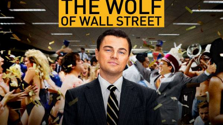 theres-a-free-screening-of-the-wolf-of-wall-street-near-goldman-sachs-tomorrow-night