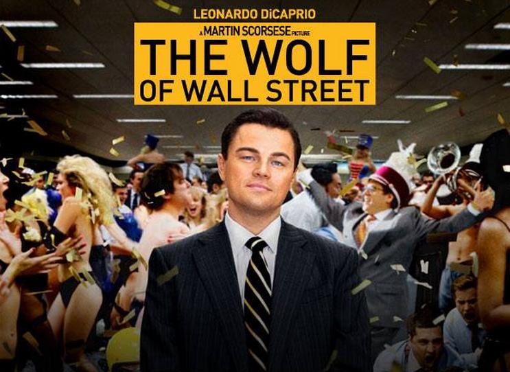 GOSSIP IMMOBILIARE –  In vendita la villa del vero Wolf of Wall Street