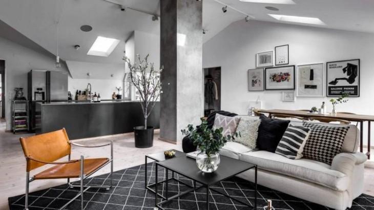 Frejgatan-Apartment--kOBE--835x437@IlSole24Ore-Web