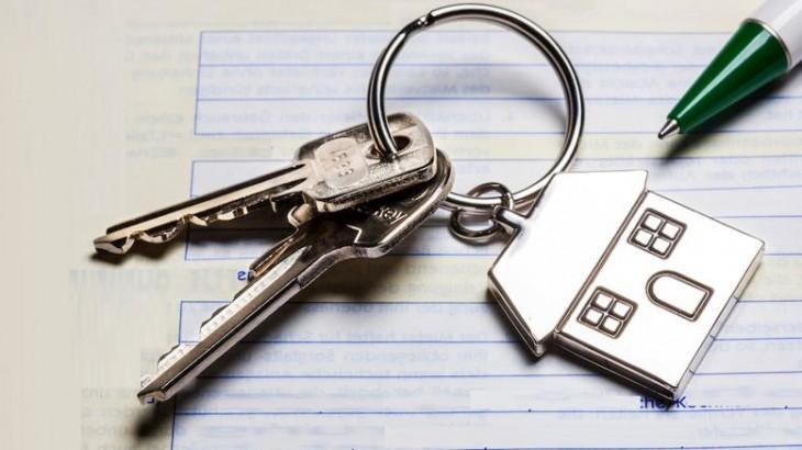 leasing-abitativo-casa-ritoccata-marka-kaIE--835x437@IlSole24Ore-Web