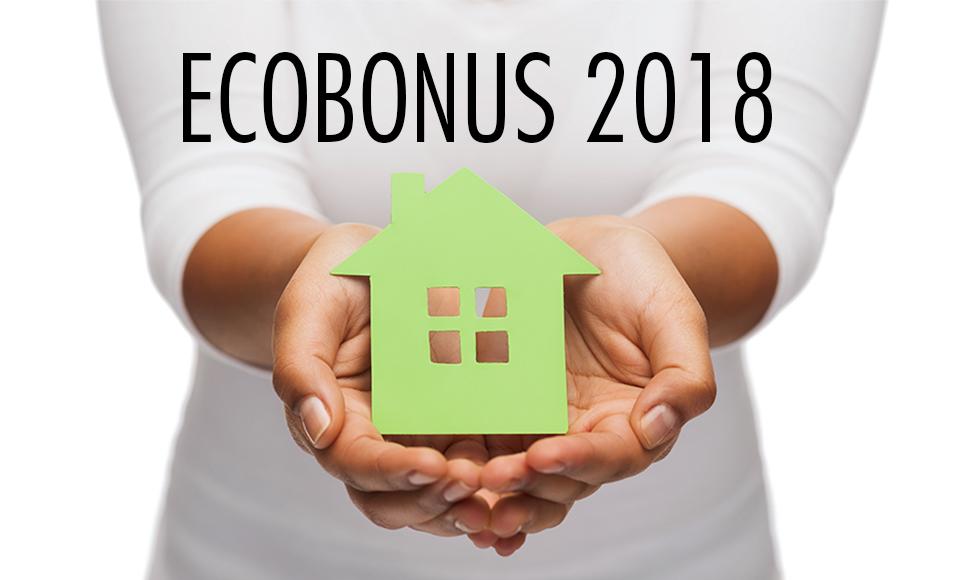Ecobonus riqualificazione energetica: Valore e Risparmio