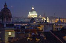 andamento mercati affitto roma