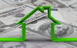 Investimenti immobiliari Roma dove conviene