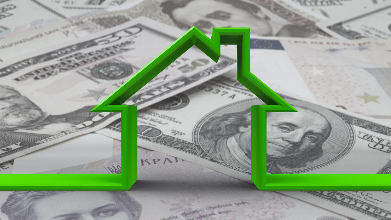 Investimenti immobiliari a Roma: dove conviene