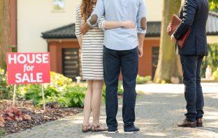Perché conviene dare incarico in esclusiva agenzia immobiliare