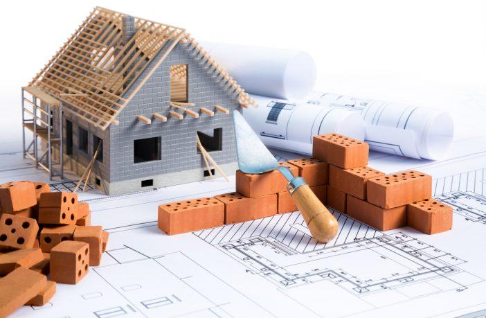 Le agevolazioni fiscali per ristrutturare casa nel 2019