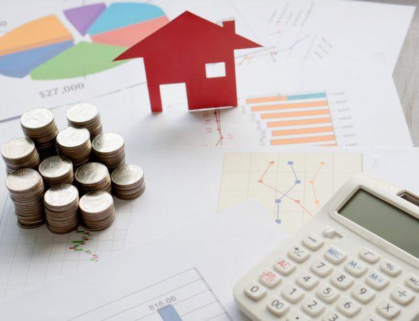 Quali sono le tasse sull'affitto di un immobile?