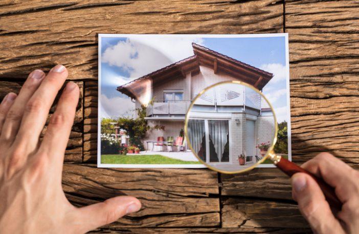 Quali sono i costi di una perizia immobiliare?