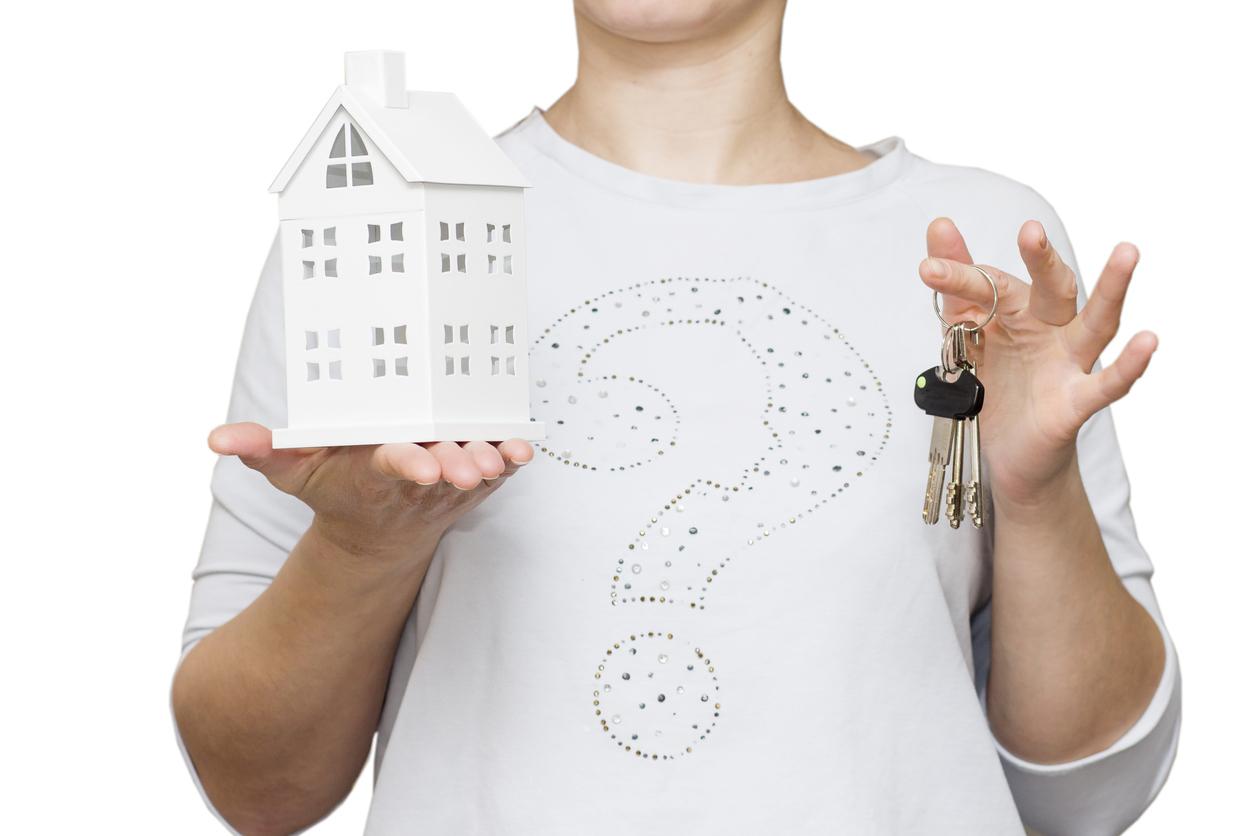 Si può affittare la prima casa senza perdere le agevolazioni?