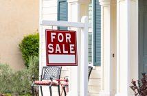 5 passi da fare per vendere casa