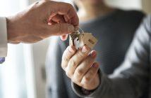 Conviene acquistare una casa per affittarla