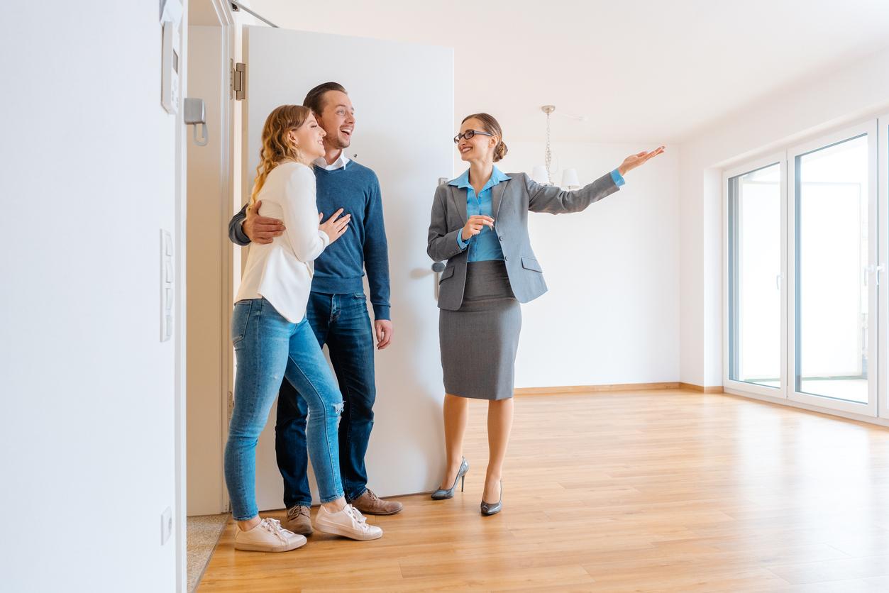 Cosa guardare nel dettaglio quando si compra una casa