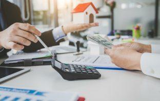 Che cos'è il contratto di mediazione immobiliare