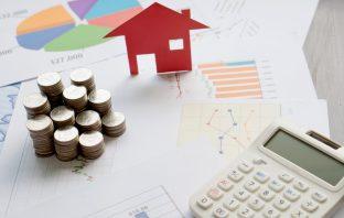 conviene comprare seconda casa