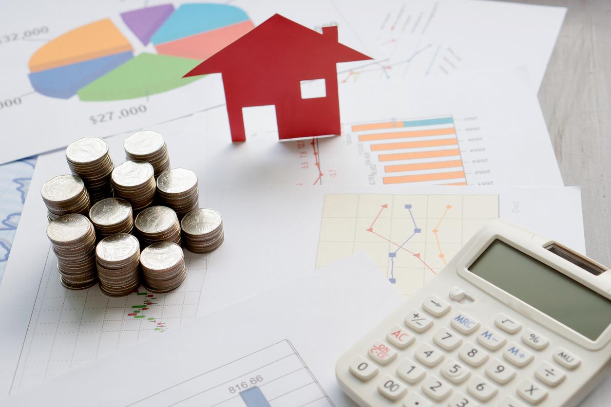 Come fare per vendere un appartamento affittato?