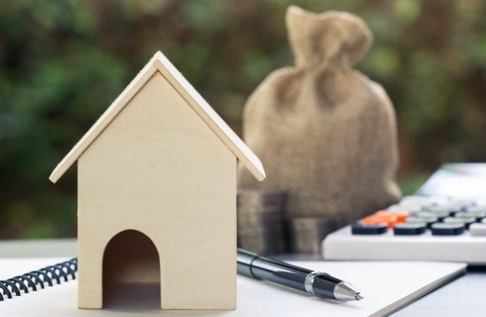 Acquisto casa in successione, cosa c'è da sapere