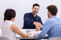 Compromesso o contratto preliminare di compravendita