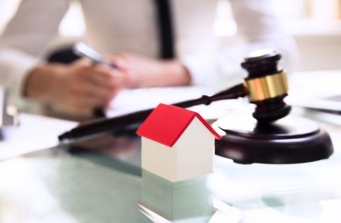 compromesso vendita casa cos'è e quando si fa