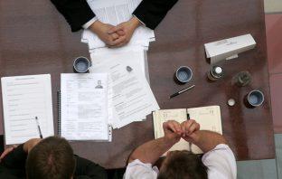 Atto preliminare di compravendita, quali documenti servono