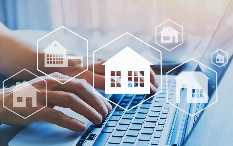 L'annuncio immobiliare perfetto, come crearlo